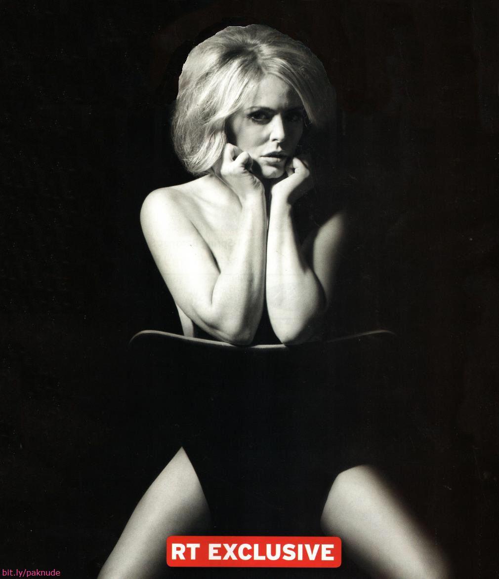 Patsy Kensit Sex 53