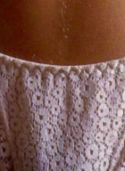 keri-russell-nude-eight-days-week-2
