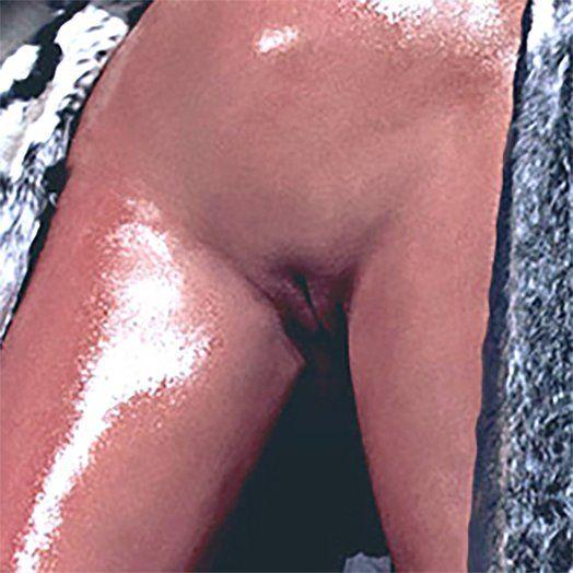 Think, what Kim khadashoan booty pics naked