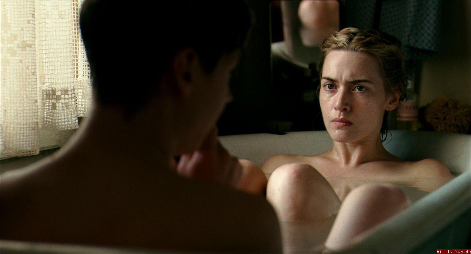Erotic lesbian spanking