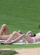 kylie-jenner-bikini-pics-03