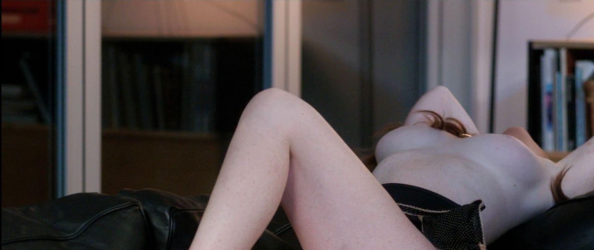 gwyneth paltrow real nude sex