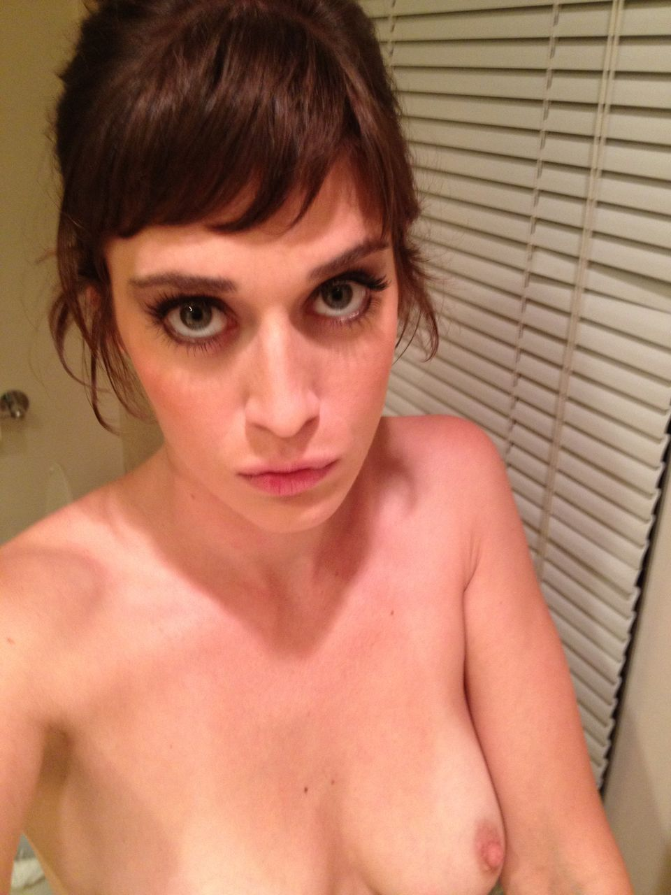 celeb nude pictures leaked pron pictures - aijima