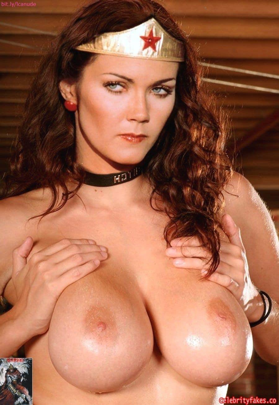 Redhead big boobs porn