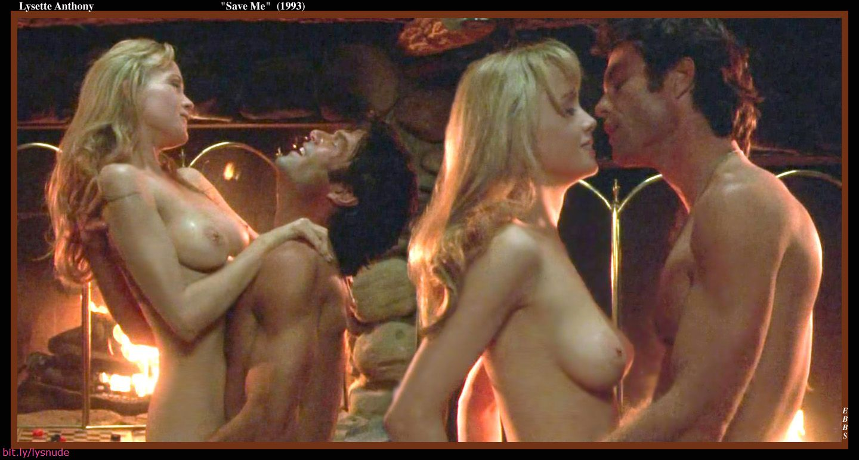 Crotch lindsay lohan nude pic