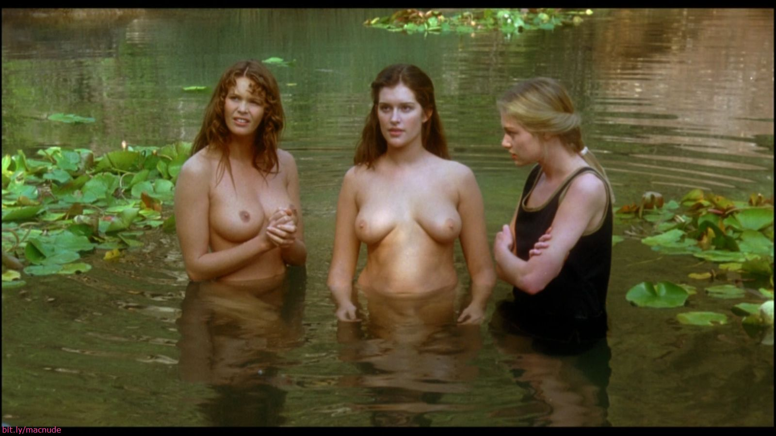 Teen natural boobs sex