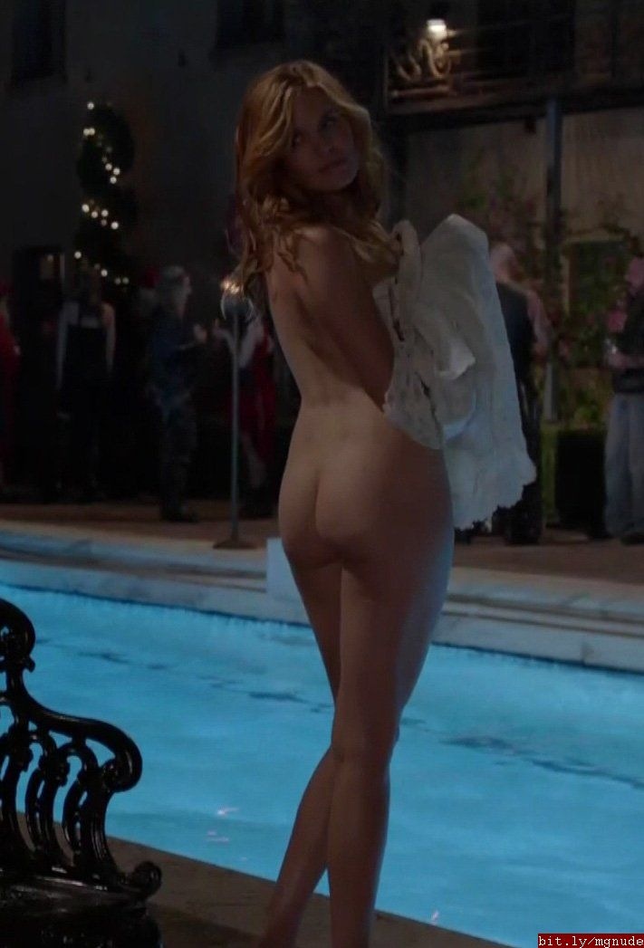 image Tara holt nude californication s07e0204 2014