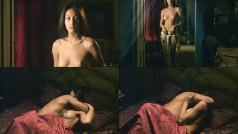 Amateur thai boygirl porn