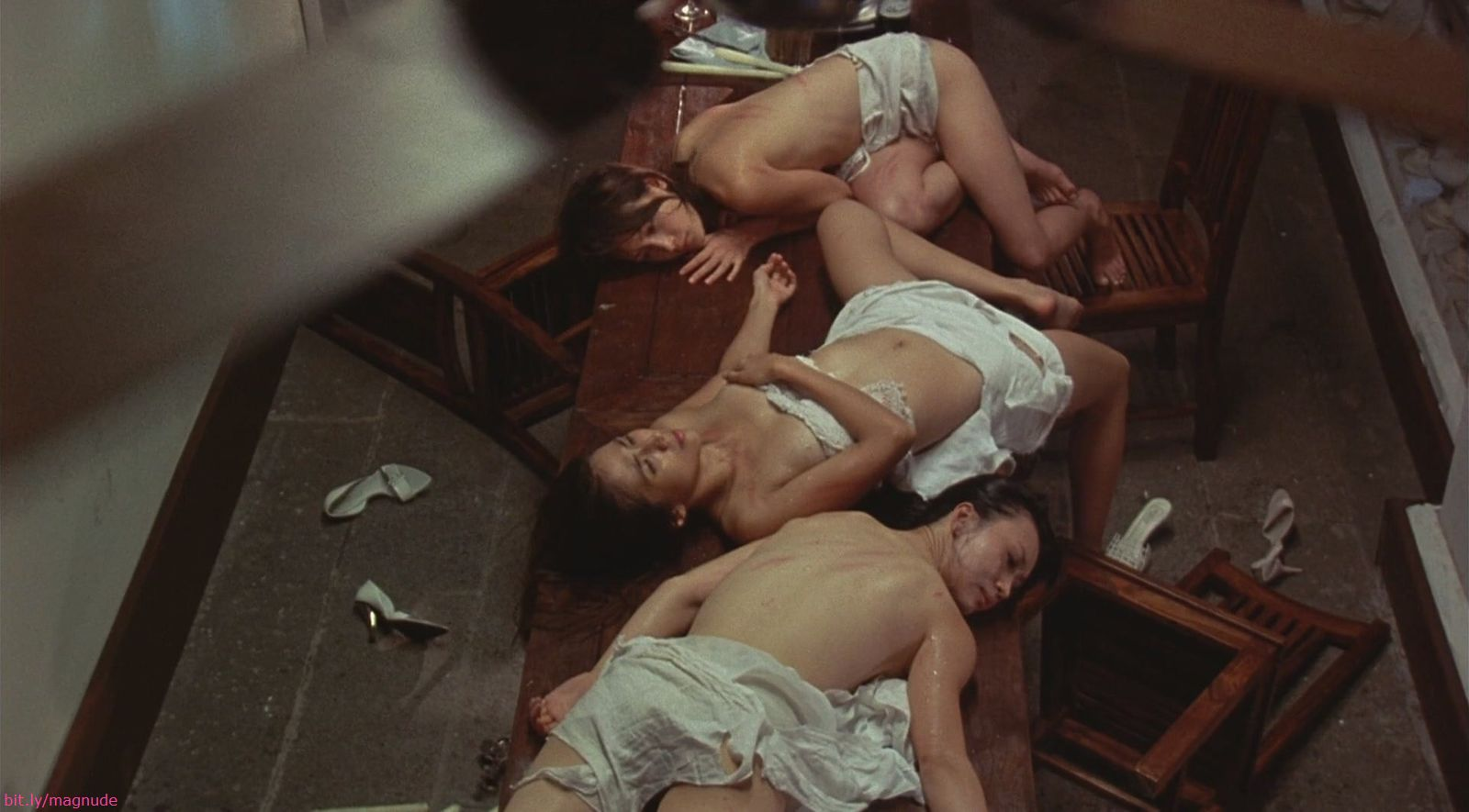 Эротические фильмы принуждение