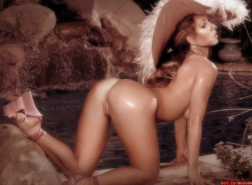 Hot women celebrities naked