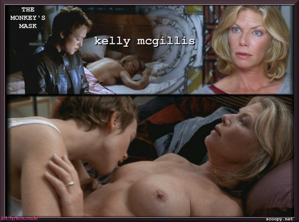 Kelly Mcgillis Porn Videos Pornhubcom