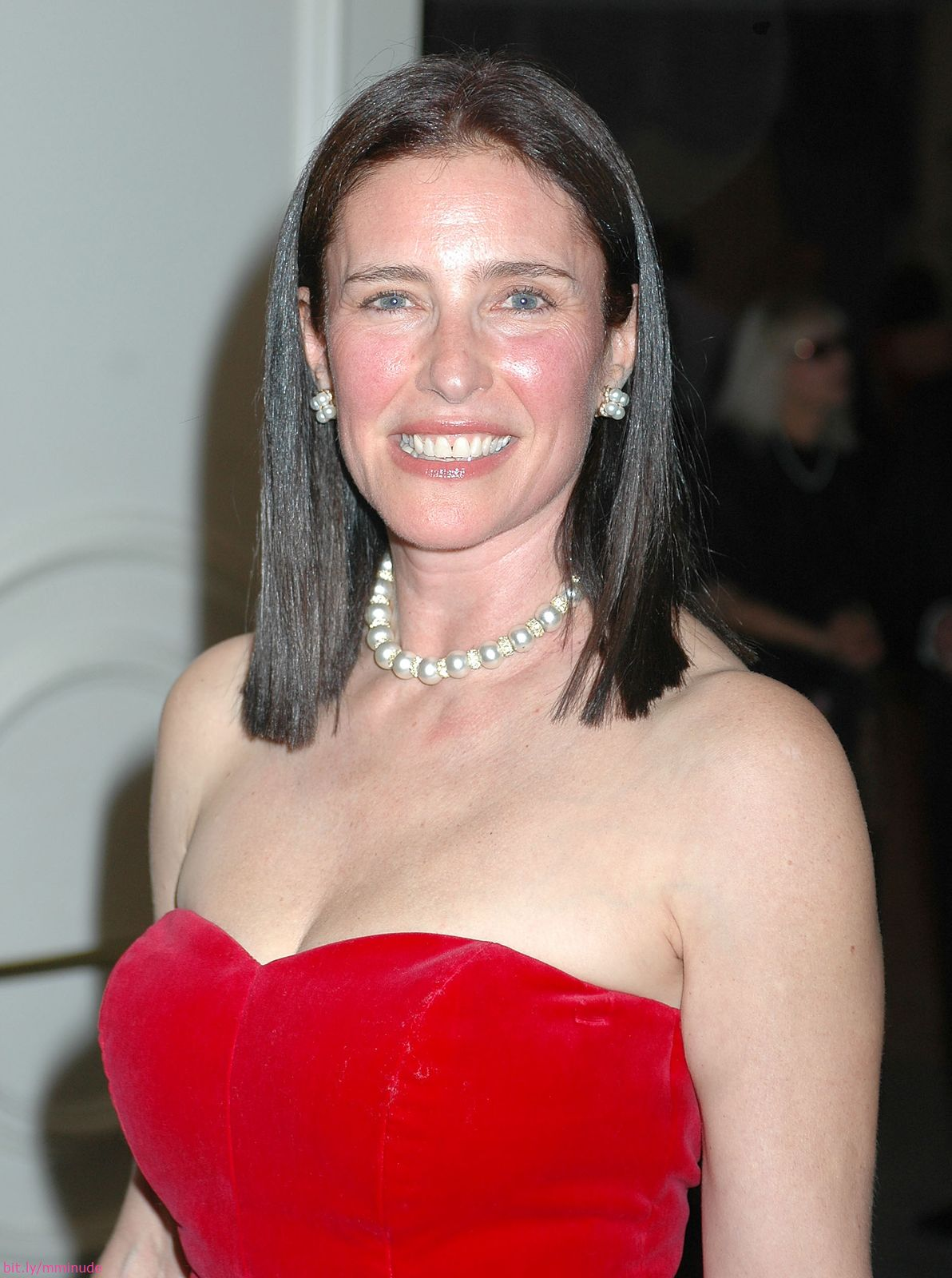 Mimi Rogers Nude - Yes, Her Big Boobs Are Awesome! (57 PICS)