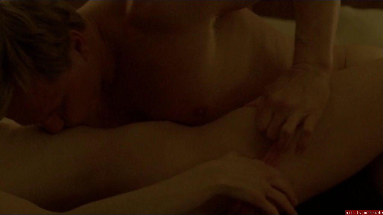 Michelle monaghan true detective nude