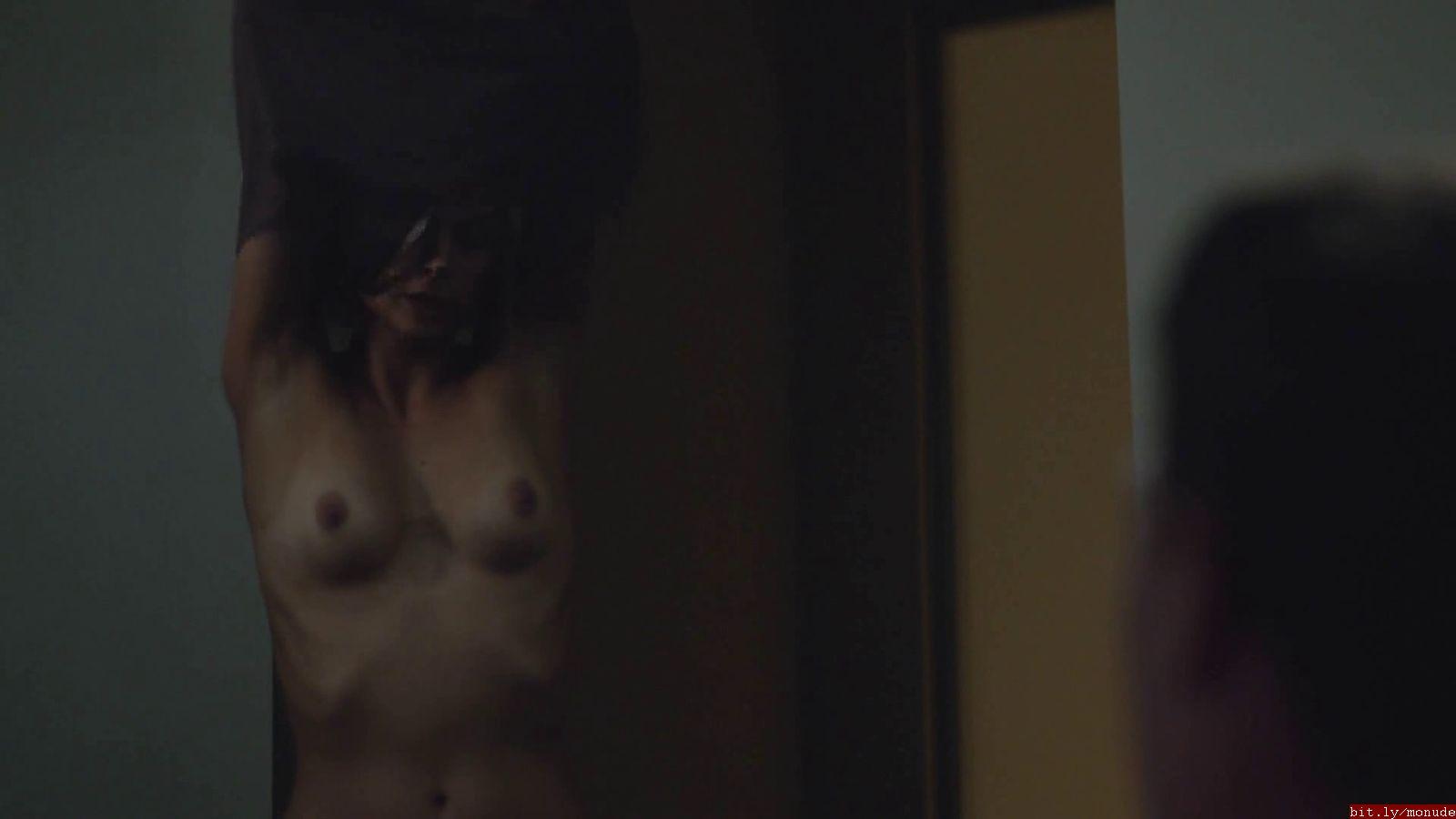 Vanessa Hudges Sex Tape