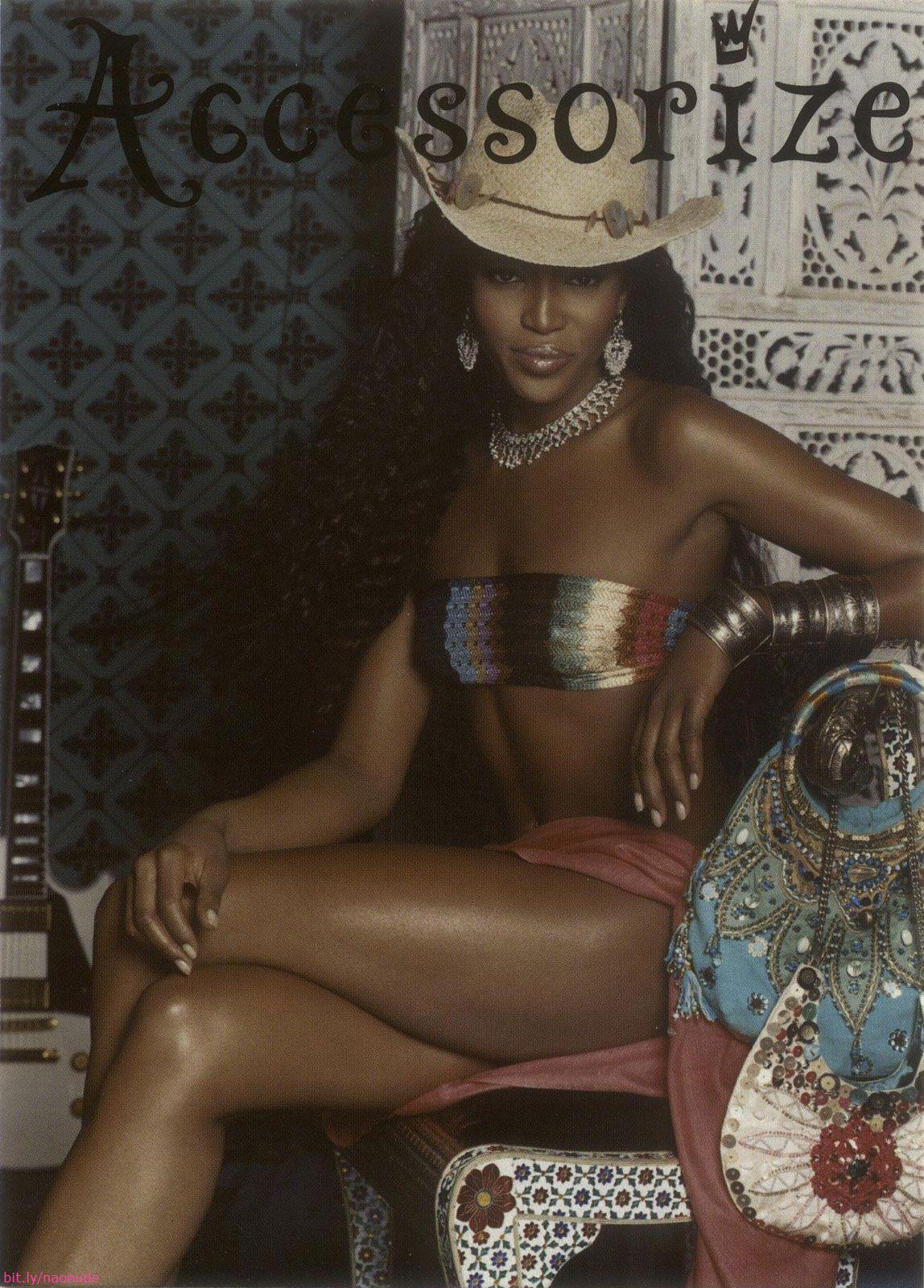 Kyra black interracial
