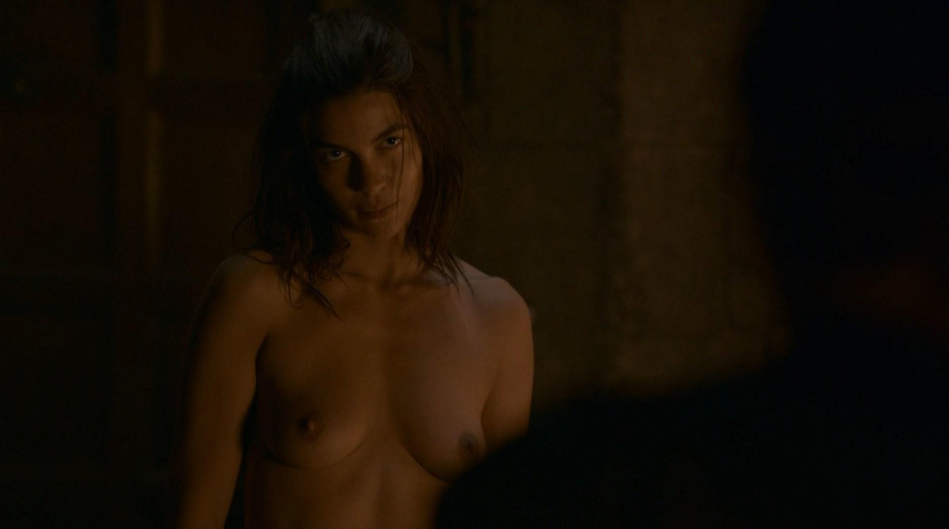 Crotch pics nude