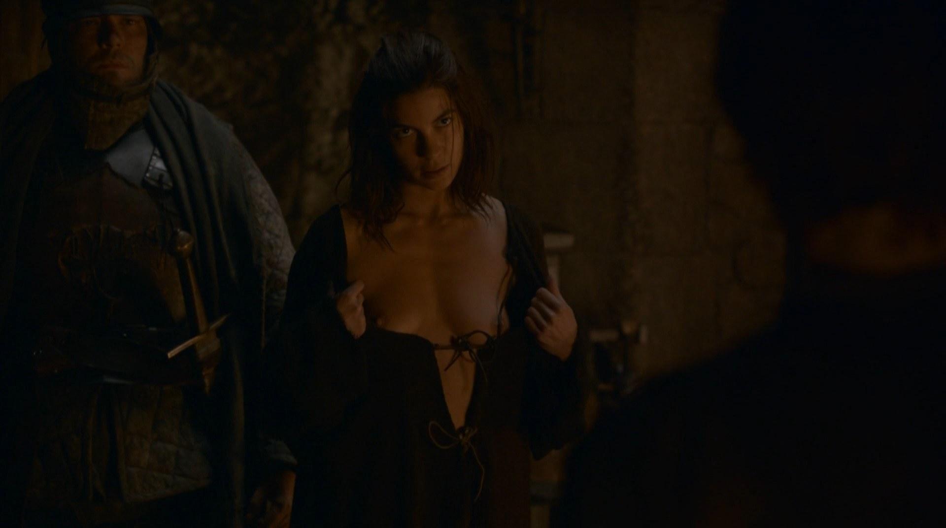 Game of Thrones – Season 2 (2012)