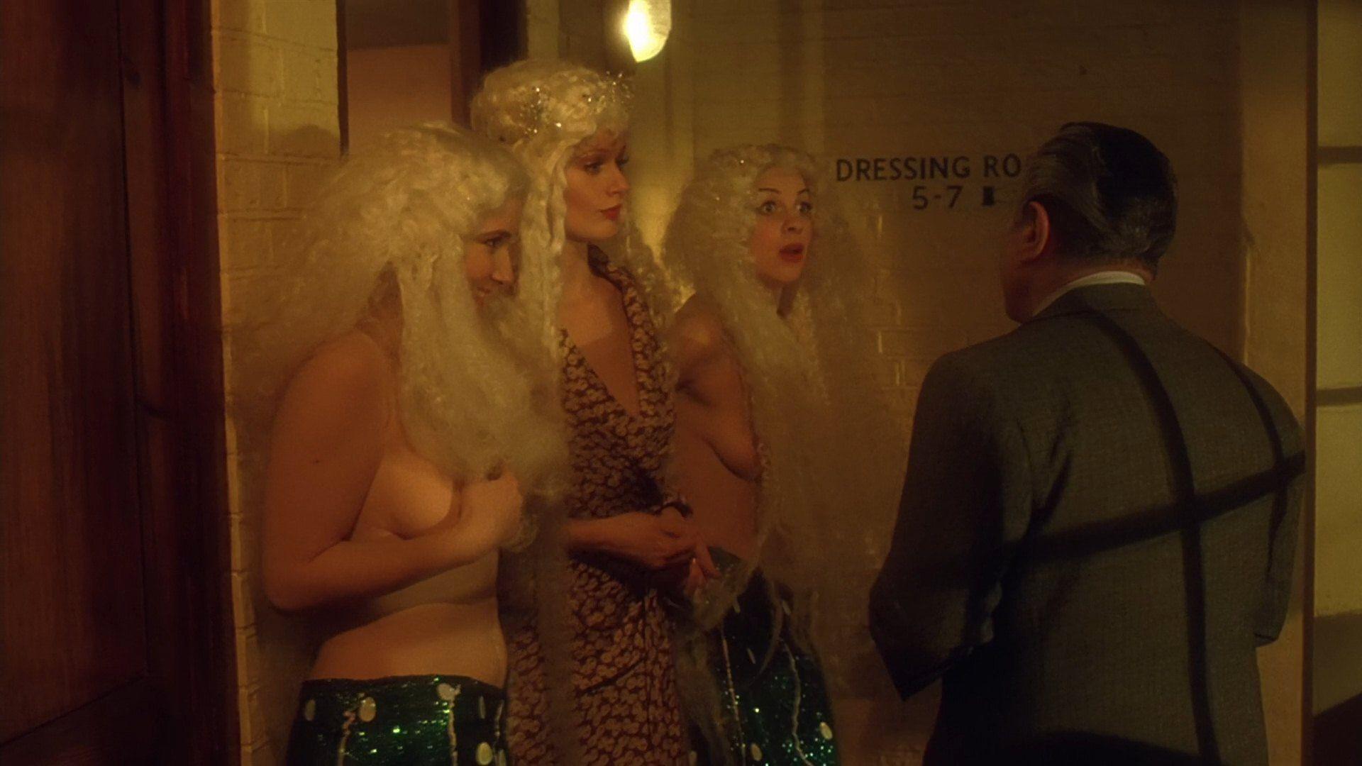 natalia tena naked