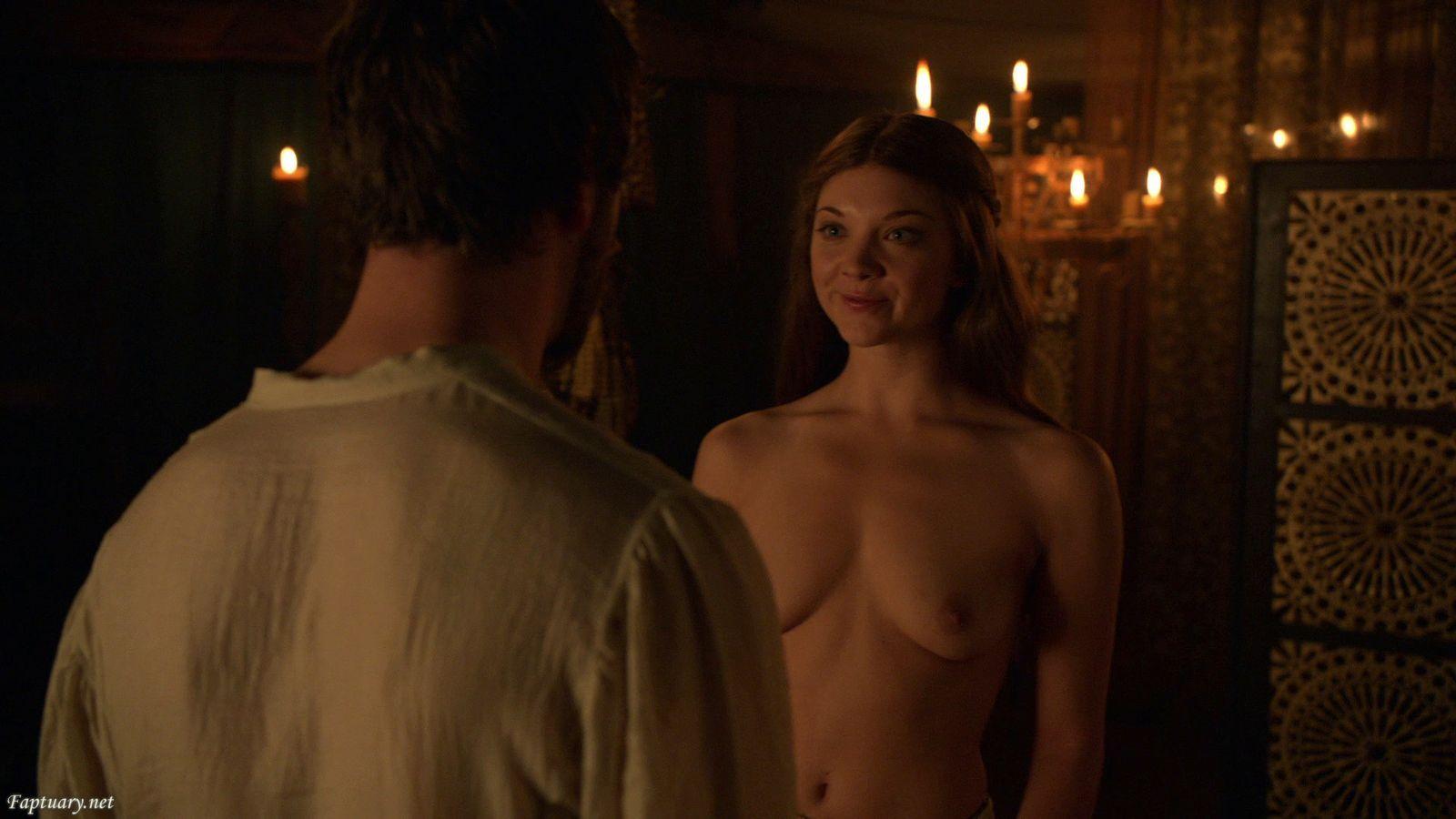 game of thrones sex scene uncensored