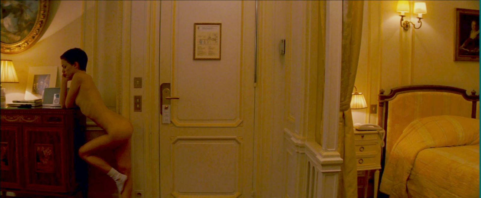 Natalie Portman Порно Вечернее Платье