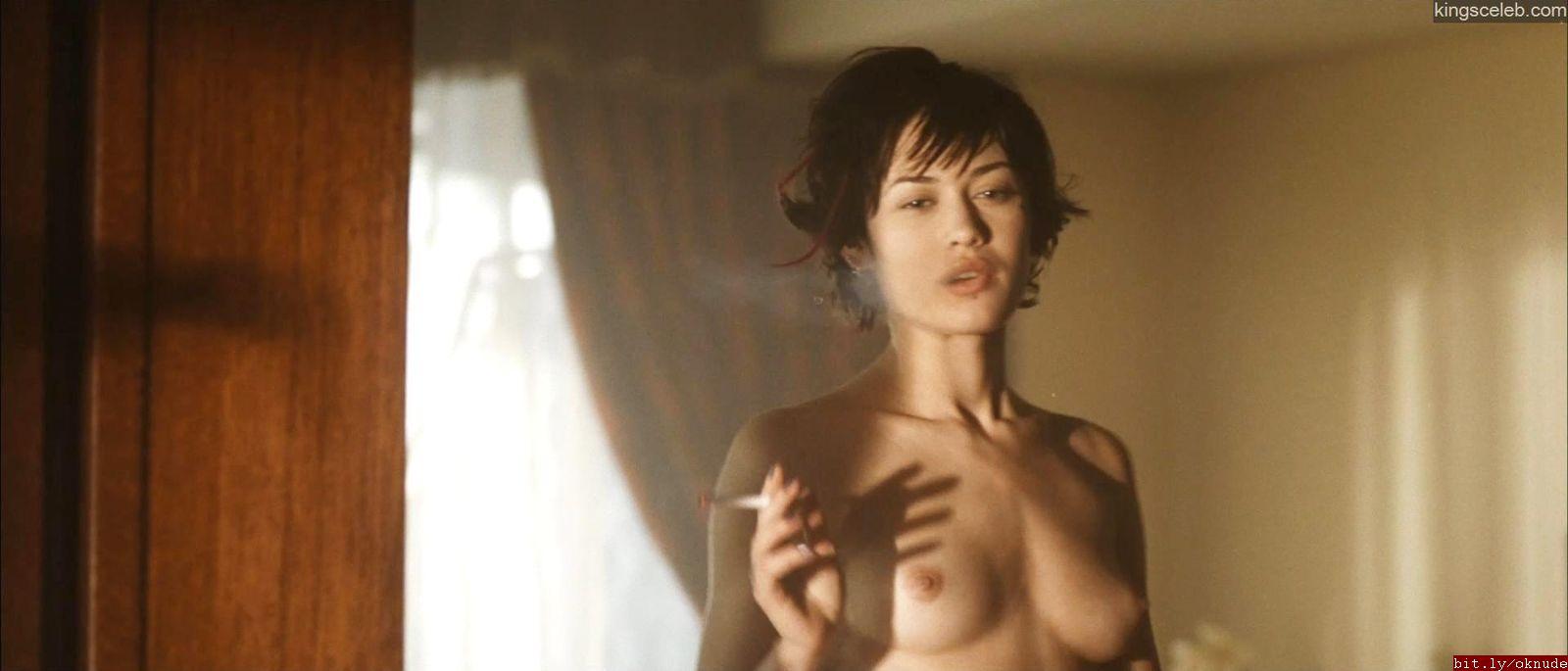 Nude Viedeos 35