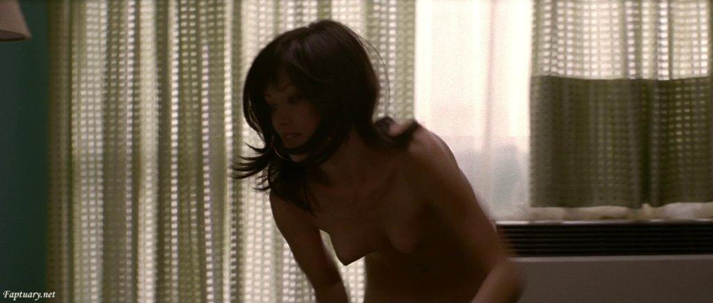 Olivia Wilde Nude Alpha Dog