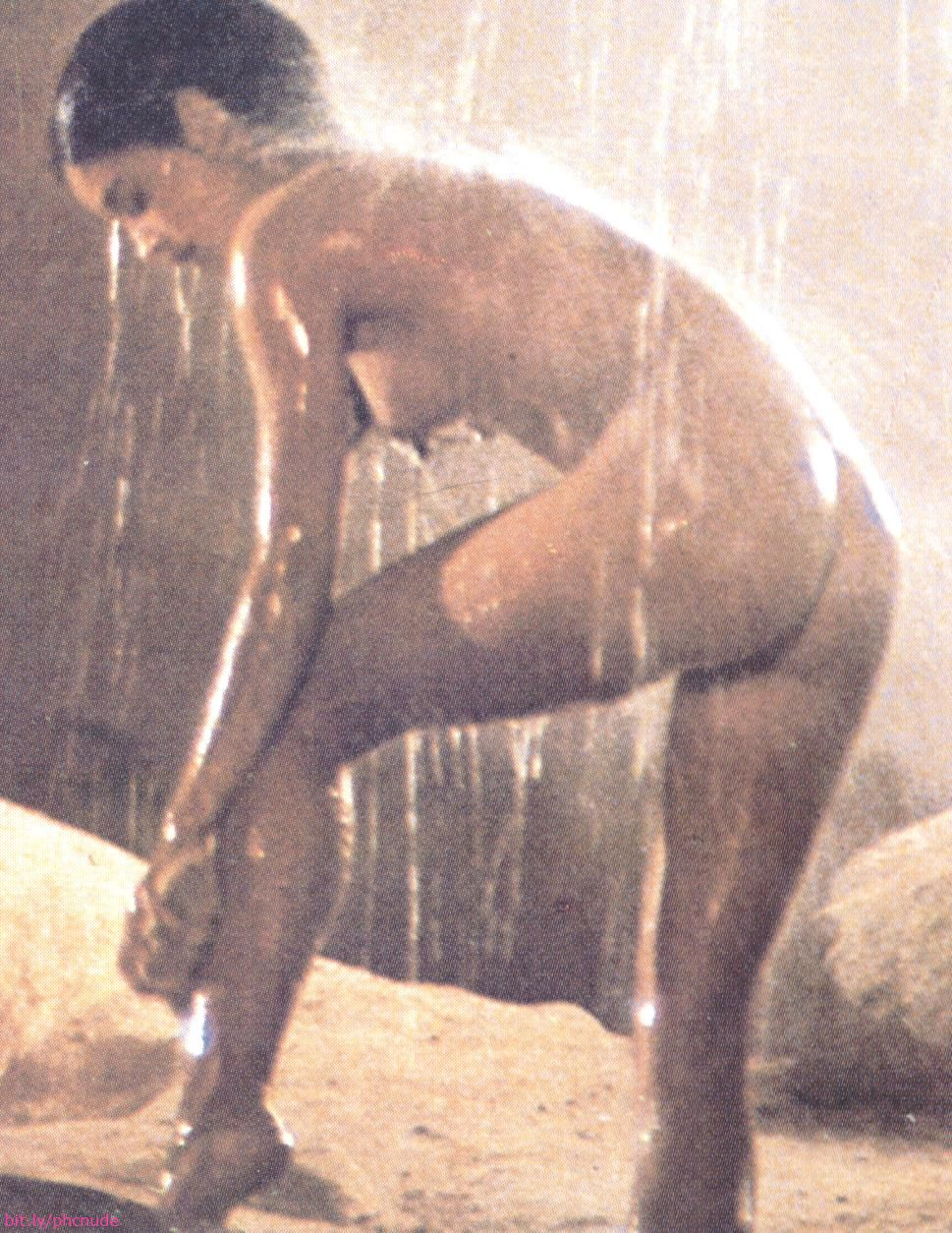 Jennifer connelly sexy scenes butt amp sideboob house of sand and fog 7