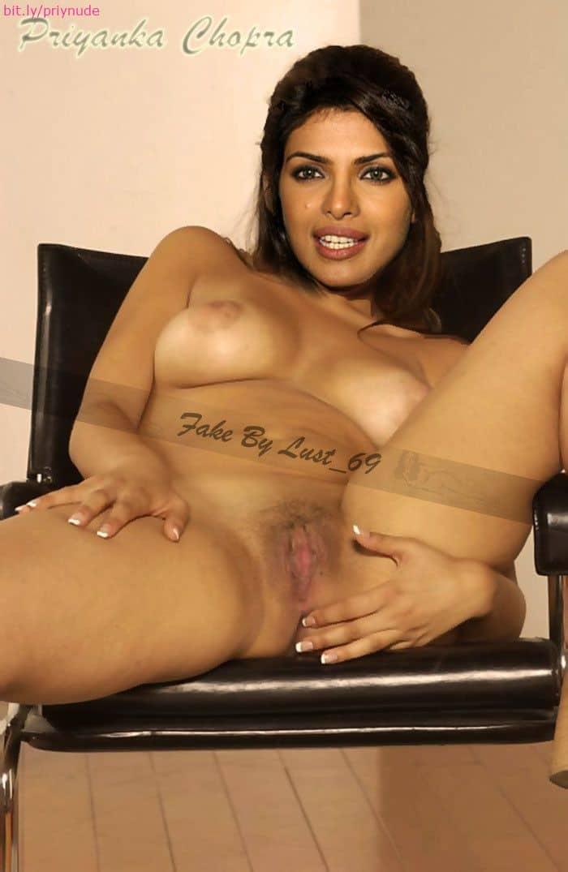 real chennai girls nude gallary