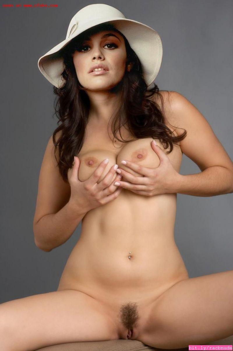 Rachel bilson naked nude