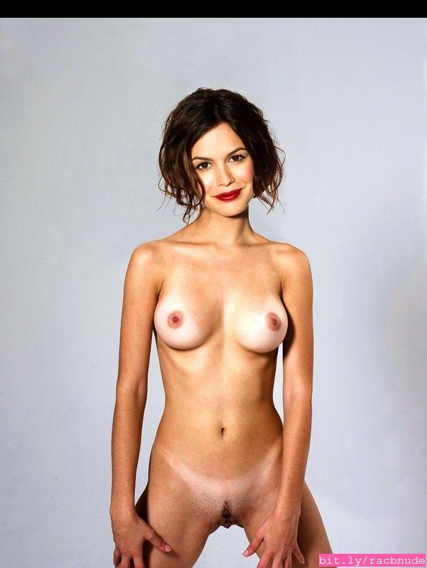 Erotic silk models