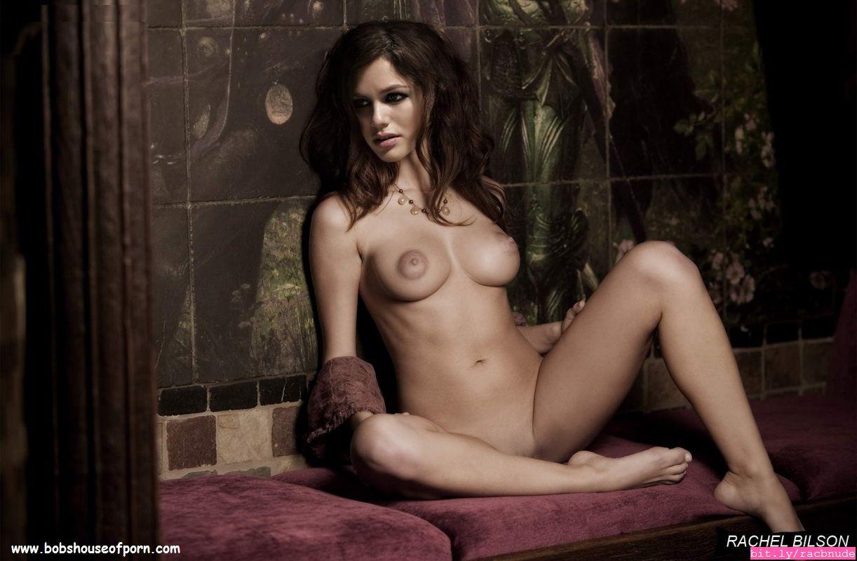 Useful phrase Actress rachel bilson nude nothing tell