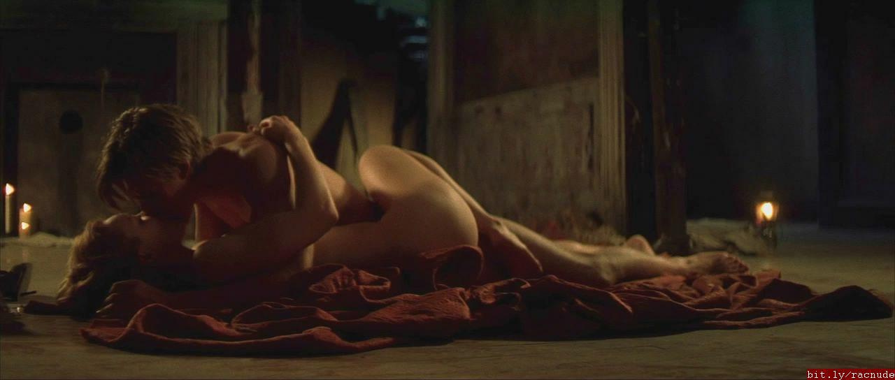 Not rachel mcadams nude porn for