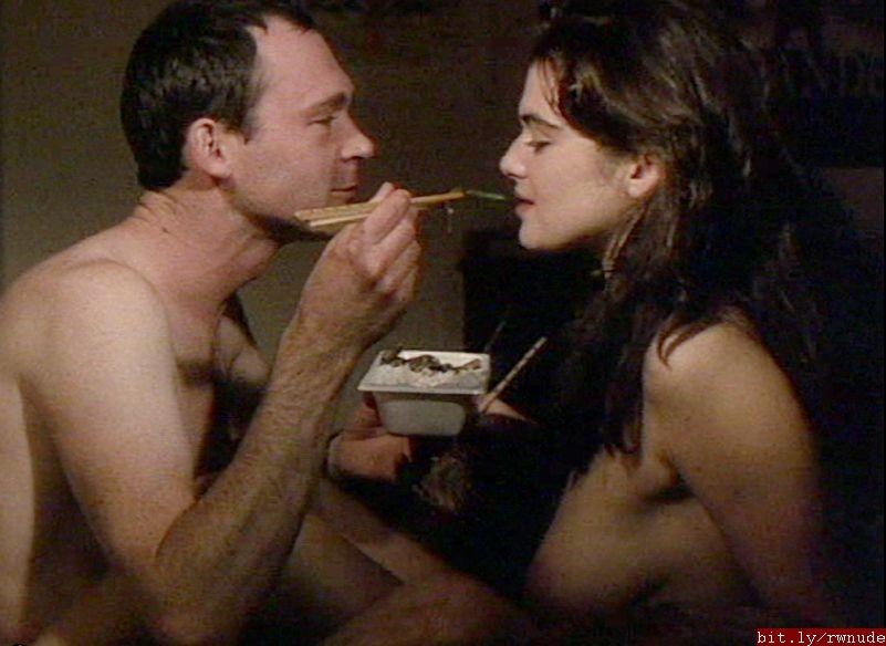 reychel-vays-v-porno