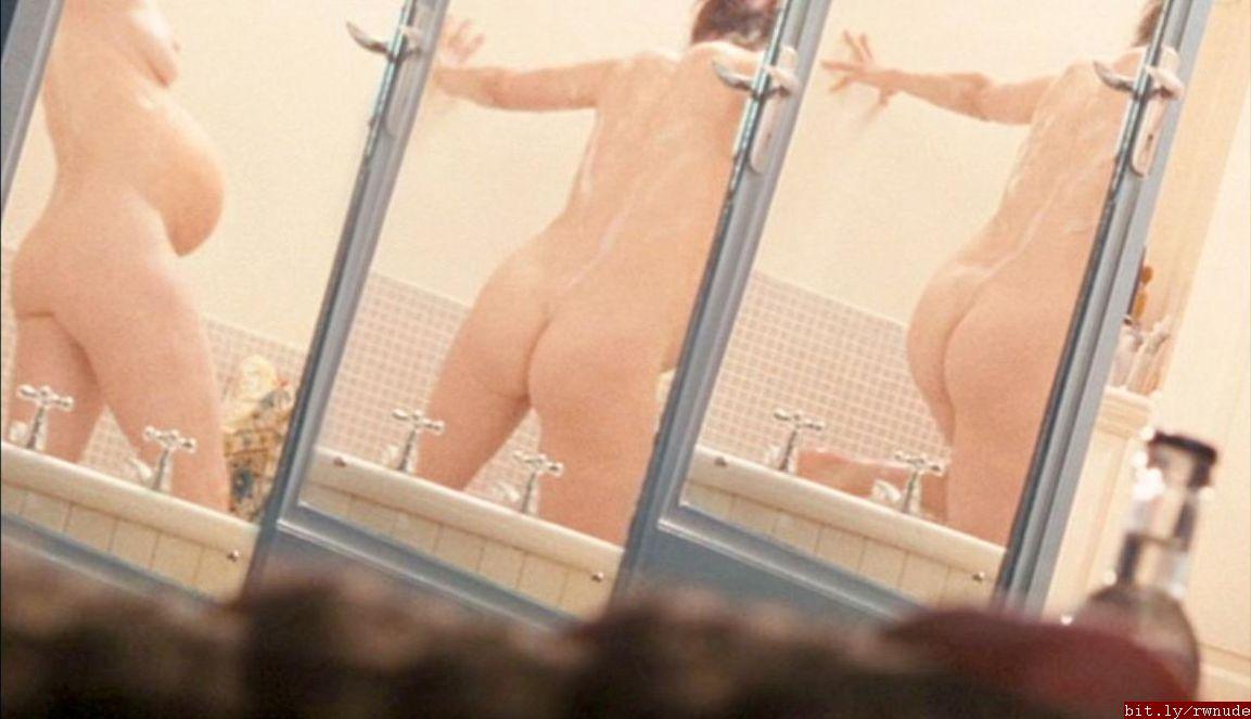 Rachel weisz constant gardener nude