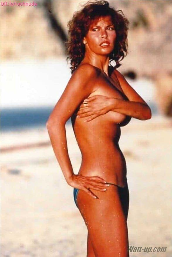 Xxx Femmes nues noires