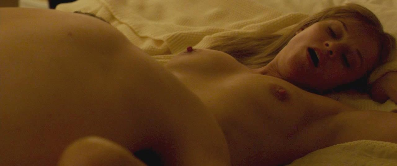Reese witherspoon nude scene