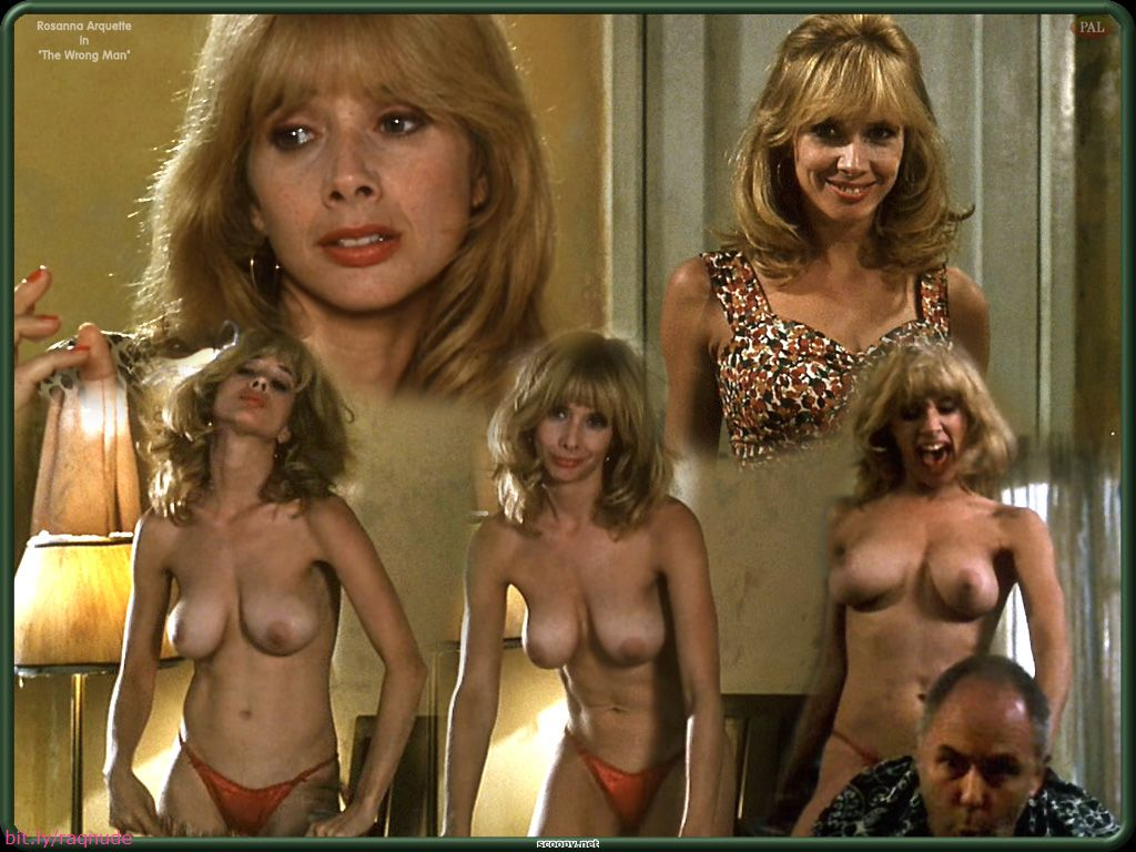 Rare connie booth nude not double base - 3 part 9