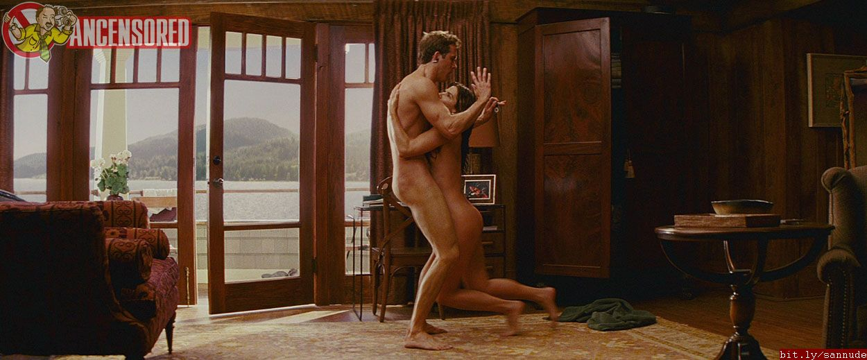 The Proposal Nude Scene 61