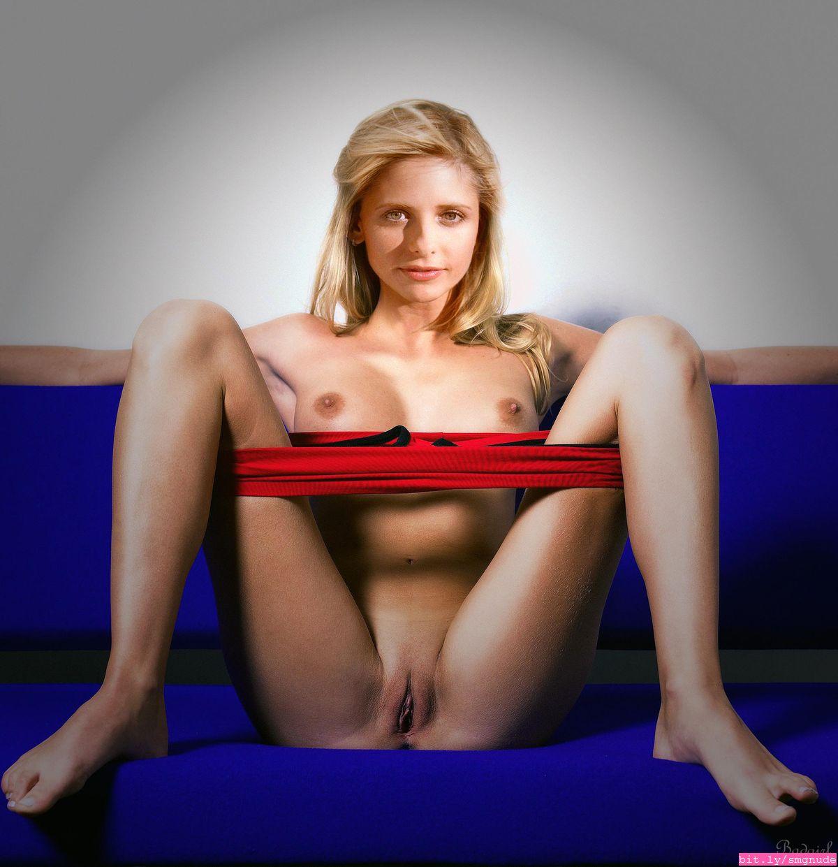 celebrity porn slideshow