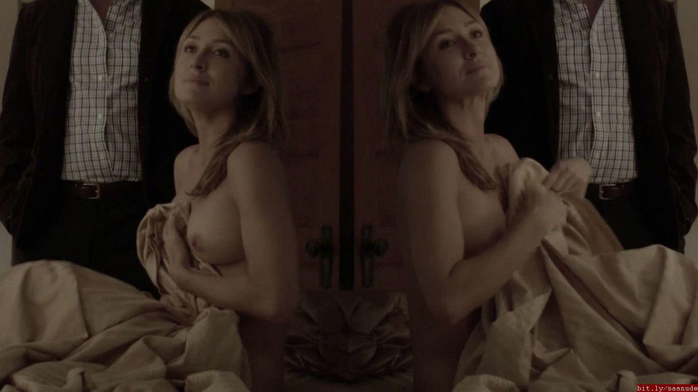 naked girl assfuck gif