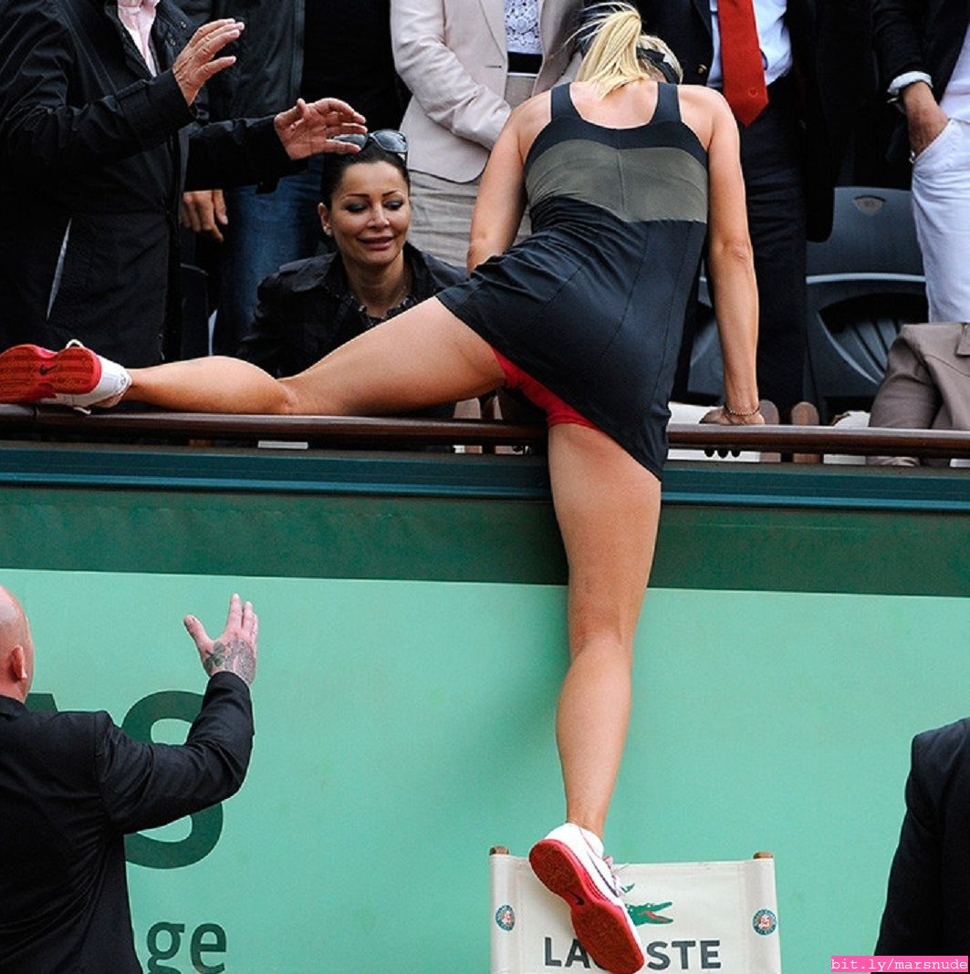 Deportes celebridades femeninas fotos desnudas gratis