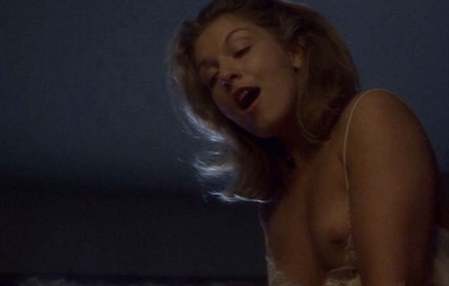 sheryl lee nude