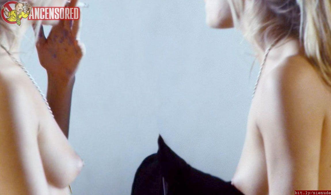 Sienna Miller Alfie Naked