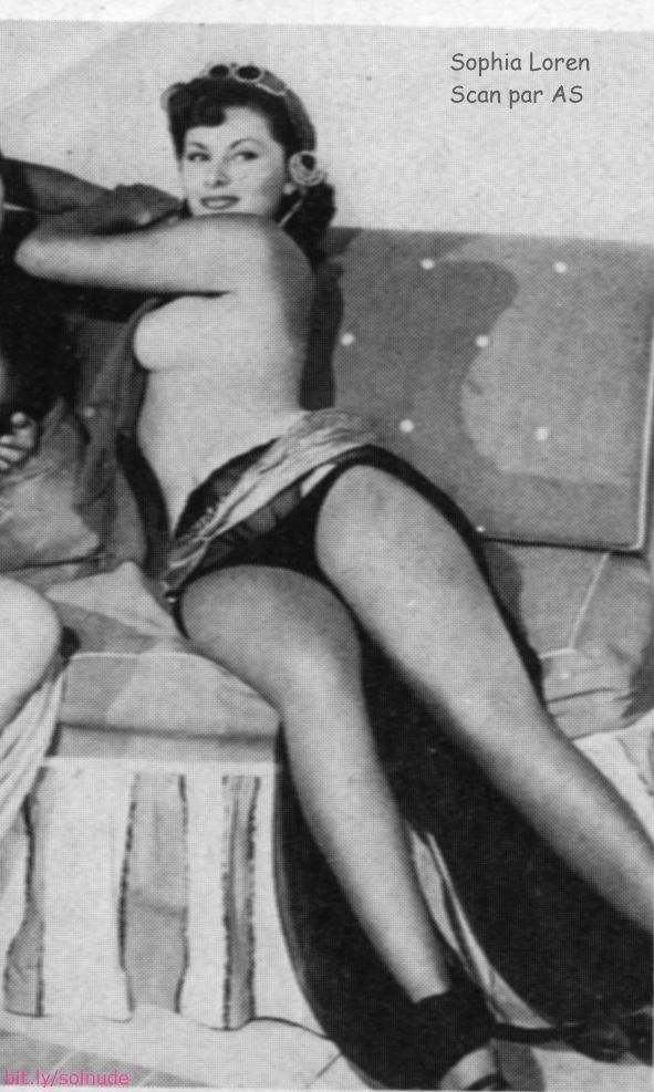 Saggy tits naked women wallpaper
