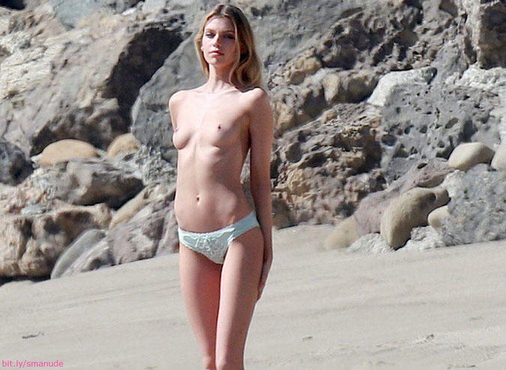 Carla gugino links nude