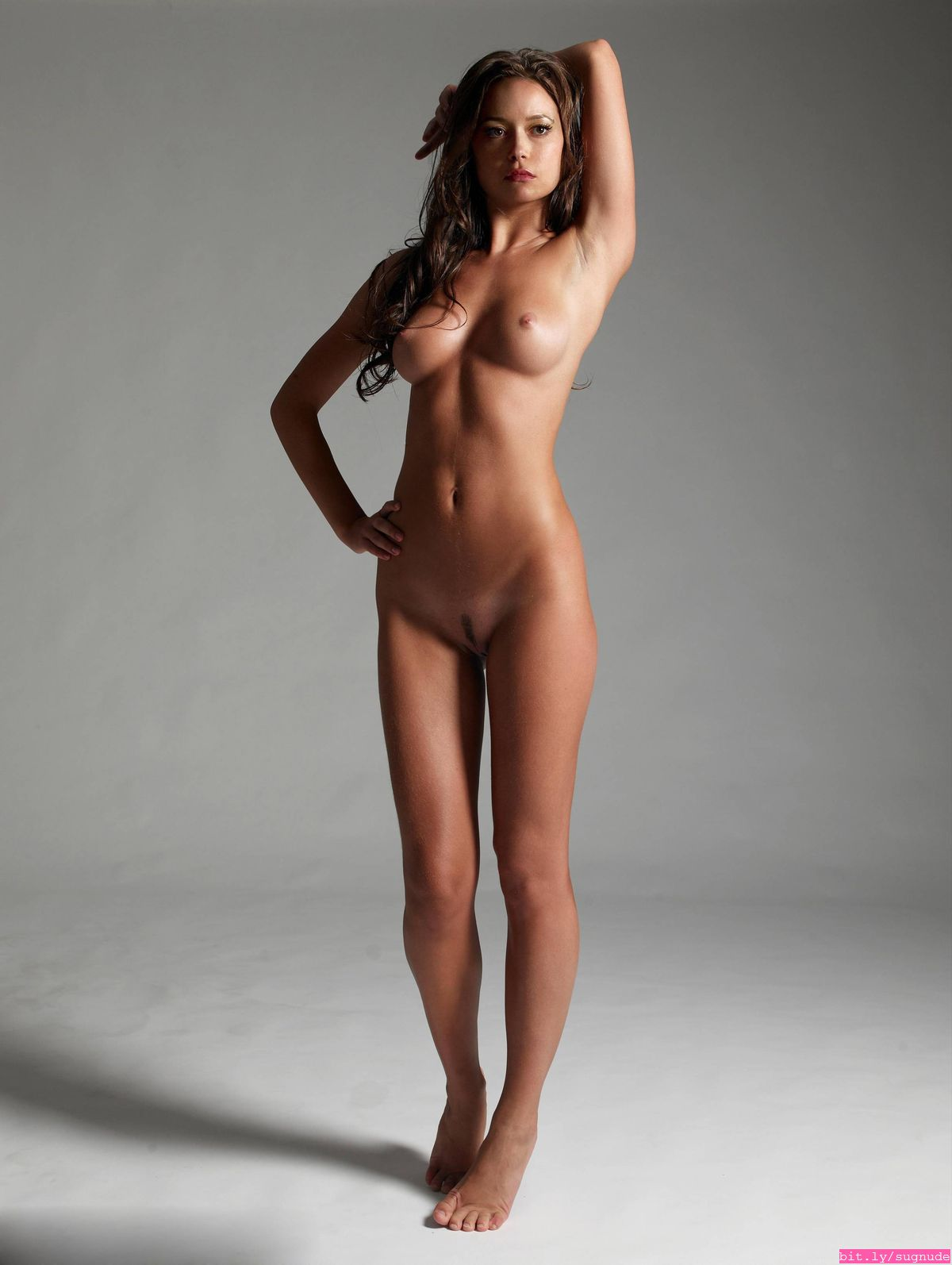 Amy lynn turner nude