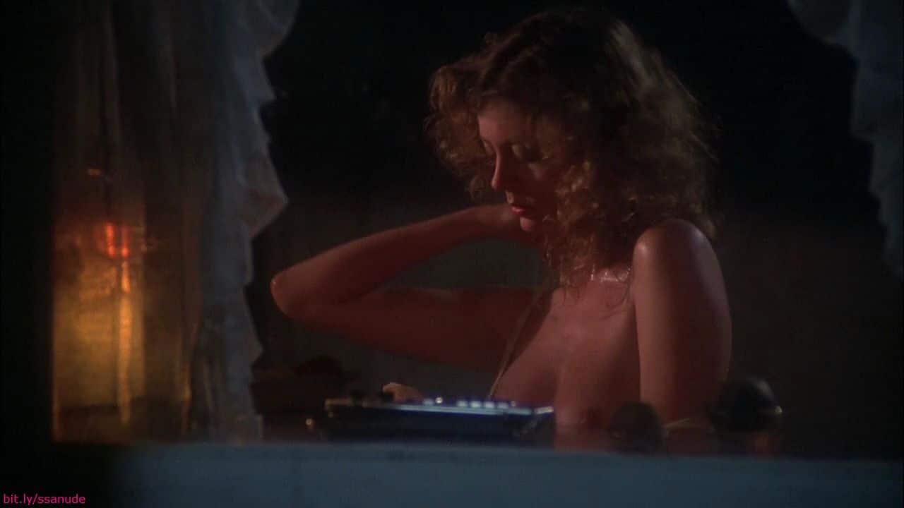 Anal Brunette susan sarandon pussy clip see