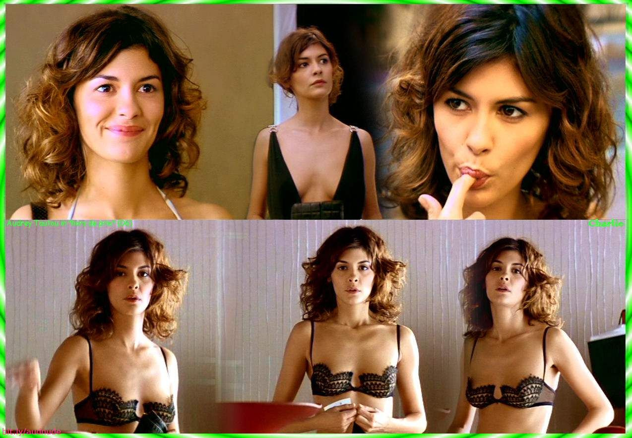 audrey-tautou-nude-pics-topless-women-swimming-gifs