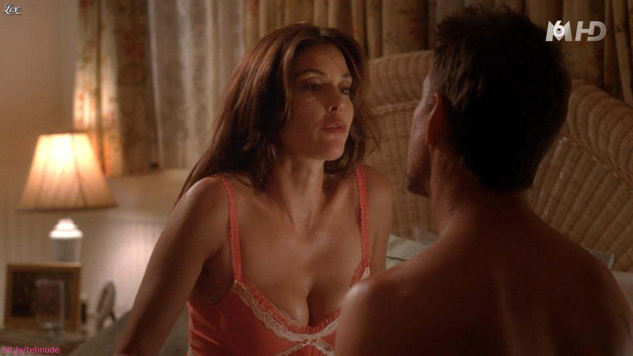 Teri hatcher sex in the cool surface scandalplanetcom