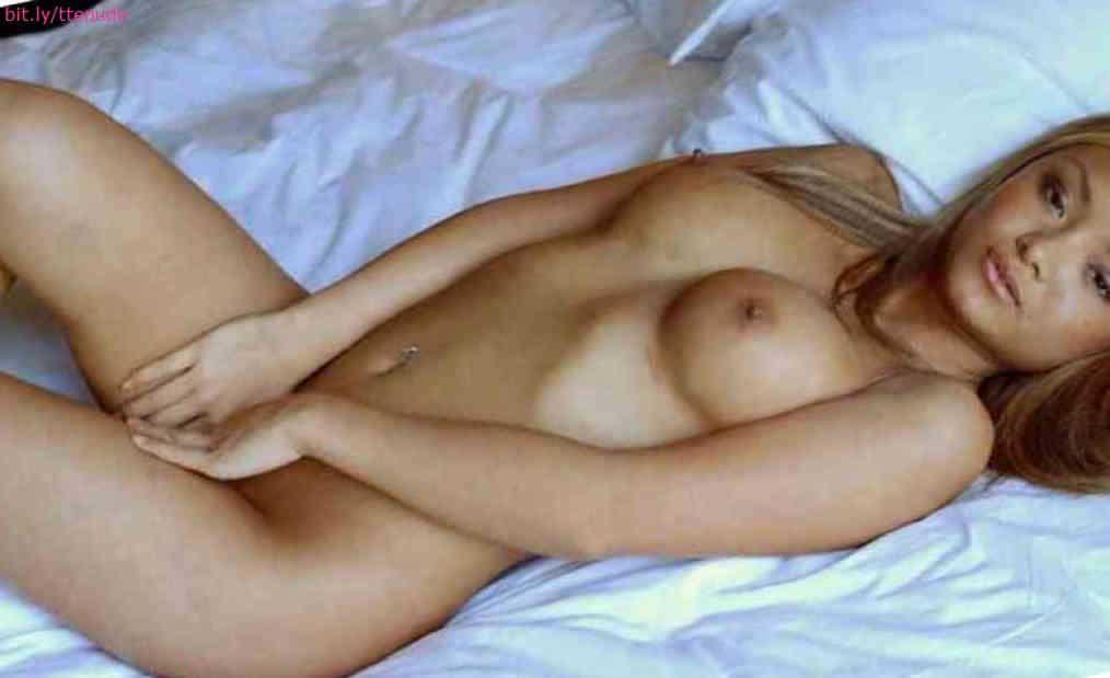 Tila Tequila Gallery Nude 23